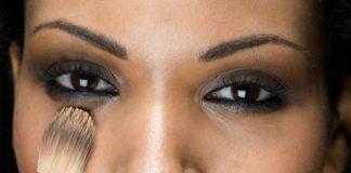 Consejos de belleza para las pieles morenas