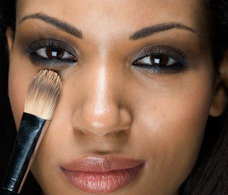 Consejos belleza pieles morenas 450x385 Home