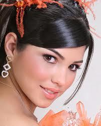 Consejos de maquillaje Consejos de maquillaje para las morenas de piel clara