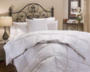 Edredones Almohadas Termicos 300x240 Claves para elegir almohadas y edredones térmicos