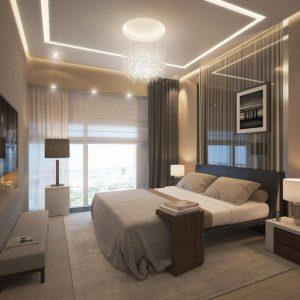 Iluminación Decoración Ambientes 300x300 2 Errores de iluminación comunes en la decoración de ambientes