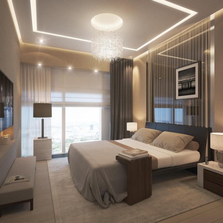 2 errores de iluminaci n comunes en la decoraci n de for Decoracion de ambientes
