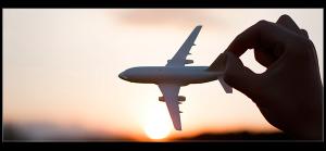 Recomendaciones viajar 300x139 Consejos para preparar un viaje.