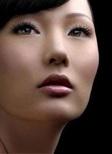 belleza para las mujeres japonesas 219x300 Rutina de belleza para las mujeres japonesas