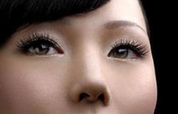 rutina de belleza para las mujeres japonesas