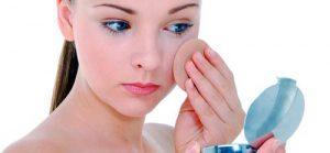 consejos belleza adolescentes 300x139 Consejos de belleza para las chicas adolescentes