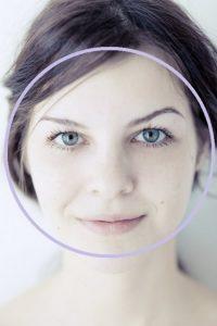 consejos belleza mejillas regordetas 200x300 Consejos de belleza para las mejillas regordetas