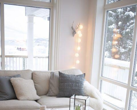decoración de salones 03 480x385 Home