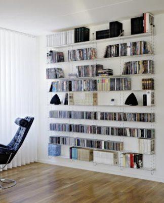 estanteria 324x400 Home