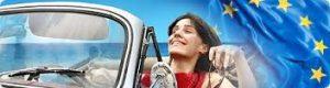 visitar Europa en coche 300x80 Como viajar en coche por Europa