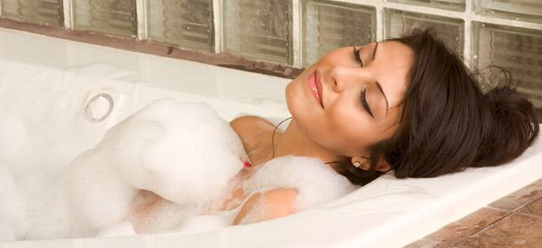 10 pasos para la temporada de baños2 10 pasos para la temporada de baños