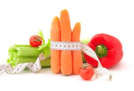 Dieta Circadiana3 La Dieta Circadiana Sencilla Clave para la Perdida de Peso