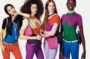 El color de la ropa según el tono de la piel 300x197 El color de la ropa según el tono de la piel
