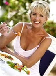 La menopausia y los anticonceptivos2 Cuales son Los Mejores Anticonceptivos para la Menopausia