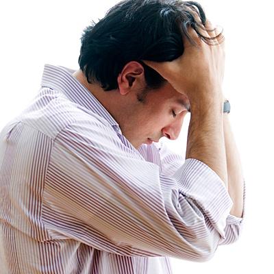 Reducir el estrés 10 beneficios del sueño para la salud