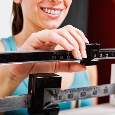 Tener un peso saludable 10 beneficios del sueño para la salud