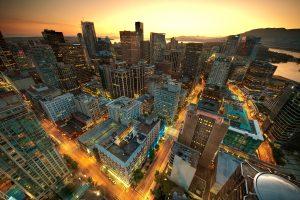 Vancouver 300x200 Conoce a Vancouver, en la costa del océano Pacífico