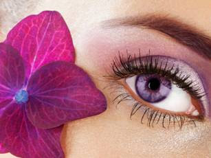 corregir aspecto mirada1 Secretos que ayudan a corregir el aspecto de la mirada