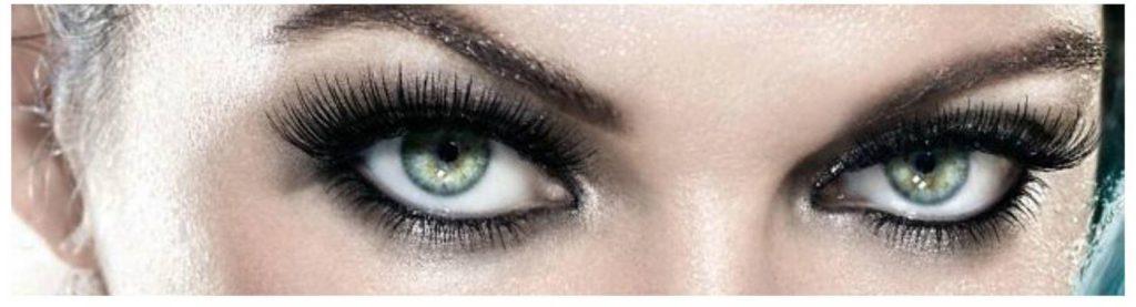 corregir aspecto mirada2 1024x277 Secretos que ayudan a corregir el aspecto de la mirada
