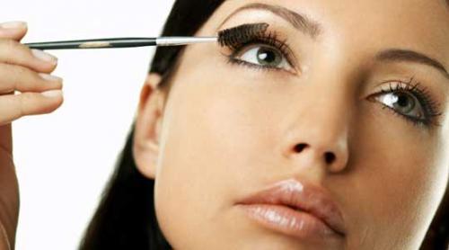 corregir aspecto mirada3 Secretos que ayudan a corregir el aspecto de la mirada