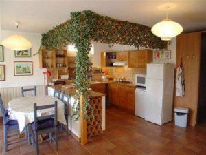 decoración de cocinas 300x225 Decoración de cocinas