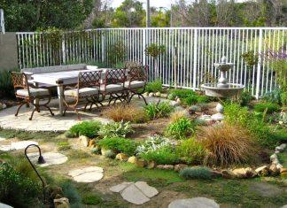 decorar un jardín exterior2 324x235 Home