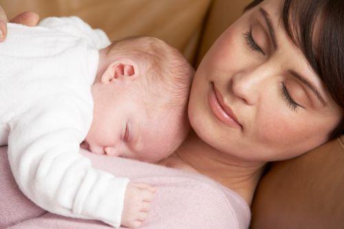 hábitos para dormir bien de noche