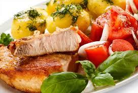 Alimentos o Comidas son Ideales para Hacer Dietas Descubra que Alimentos o Comidas son Ideales para Hacer Dietas