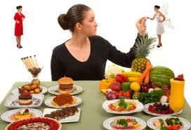 Alimentos o Comidas son Ideales para Hacer Dietas1 Descubra que Alimentos o Comidas son Ideales para Hacer Dietas