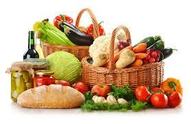 Alimentos o Comidas son Ideales para Hacer Dietas