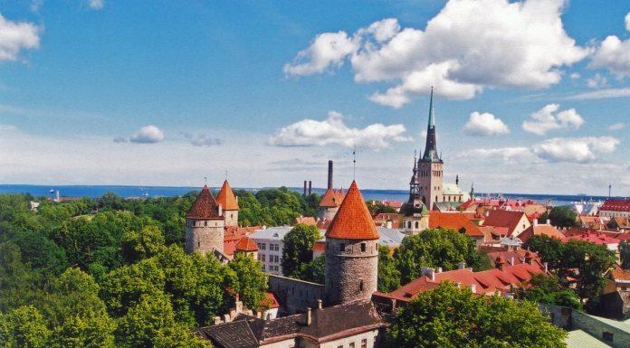 Estonia tallin 696x385 Home
