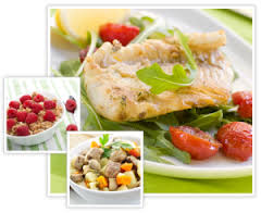 alimentos adelgazar rapido Que Alimentos son los Mejores para Adelgazar Rápido