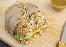 alimentos adelgazar rapido1 Que Alimentos son los Mejores para Adelgazar Rápido