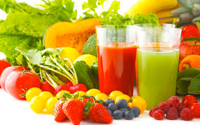 alimentos adelgazar rapido2 Que Alimentos son los Mejores para Adelgazar Rápido