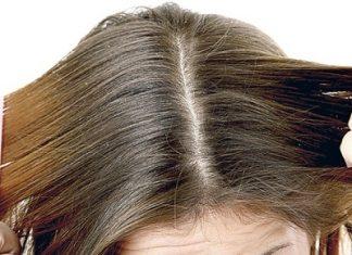 cuidado cabello