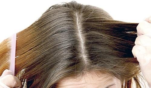cuidado cabello1 Como cuidar el cabello con tratamientos caseros
