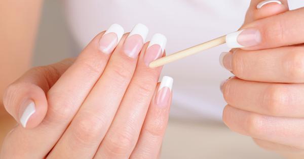 cuidado de las uñas2 Como cuidar las uñas con tratamientos caseros