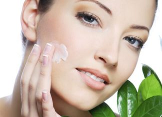 cuidar tu piel
