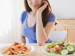 dieta ayurvédica Conozca los Principios y las Técnicas de  la Dieta Ayurvédica