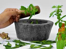 dieta ayurvédica2 Conozca los Principios y las Técnicas de  la Dieta Ayurvédica