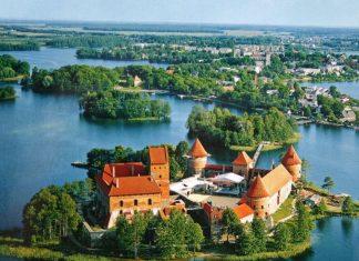visitar-lituania