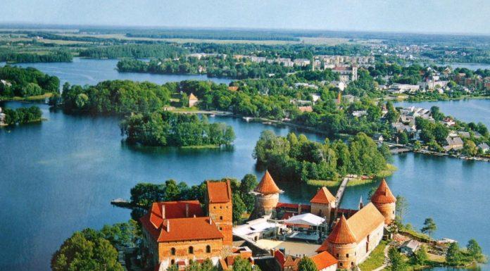 visitar lituania3 696x385 Home