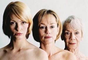 Errores que nos hacen envejecer Errores que nos hacen envejecer