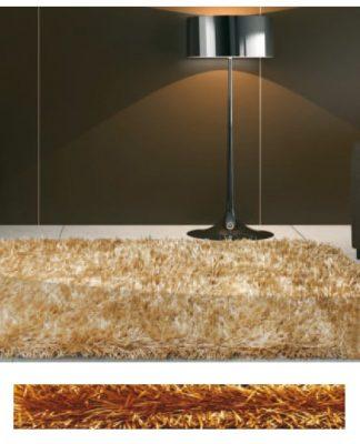 alfombra1 324x400 Home