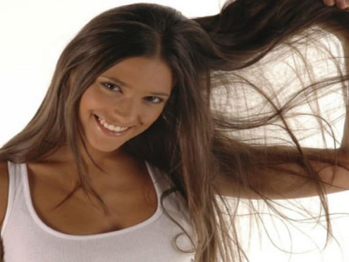 cabello crezca Consejos para lograr que tu cabello crezca