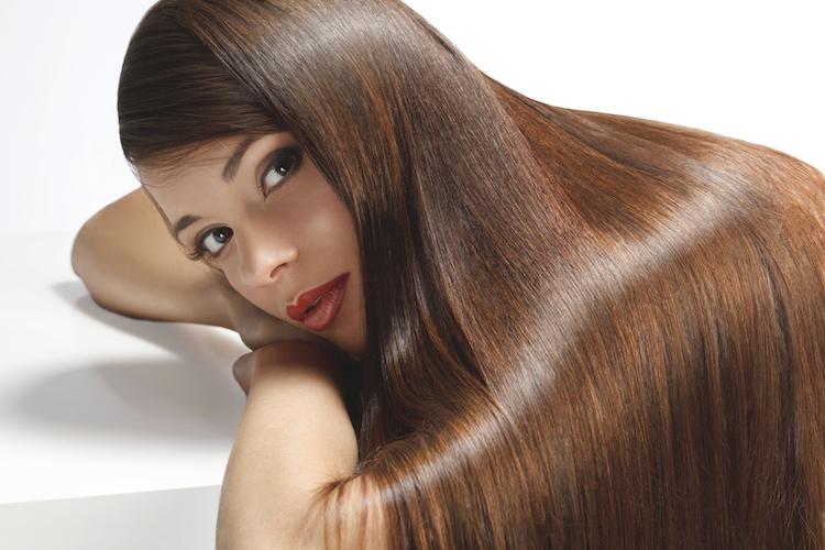 cabello crezca2 Consejos para lograr que tu cabello crezca