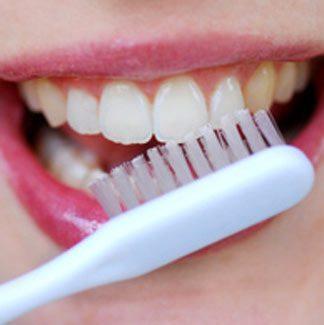 cuidado de los dientes  324x325 Home