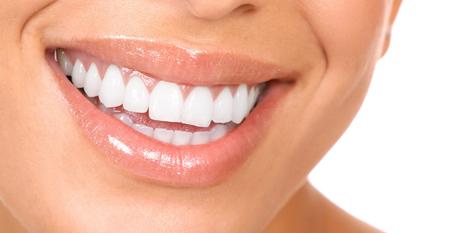 cuidado de los dientes 2 Como cuidar los dientes con tratamientos caseros