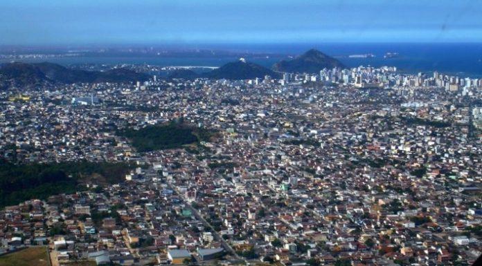 Vitória Brasil1 696x385 Home