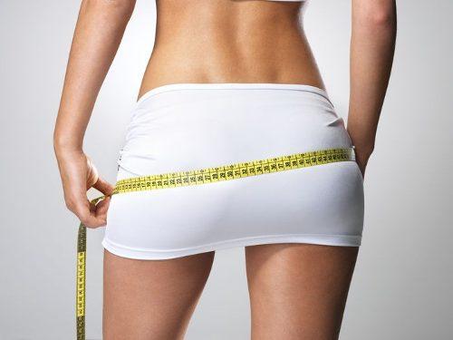 aumentar las nalgas1 Tips para aumentar las nalgas.